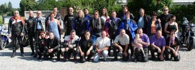 Team Ammersee 6.03